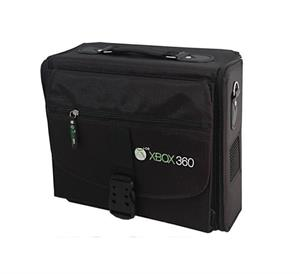 Microsoft Travell Bag For Xbox 360